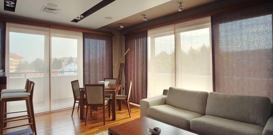 east boston luxury apartments