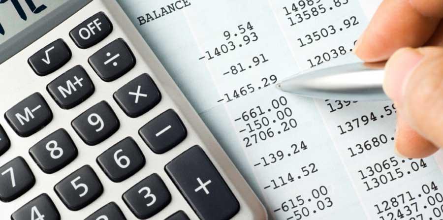 Rent Calculator Boston East Boston MA