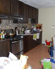 East Boston Amazing and modern 2 bedroom apt in East Boston Boston - $1,950
