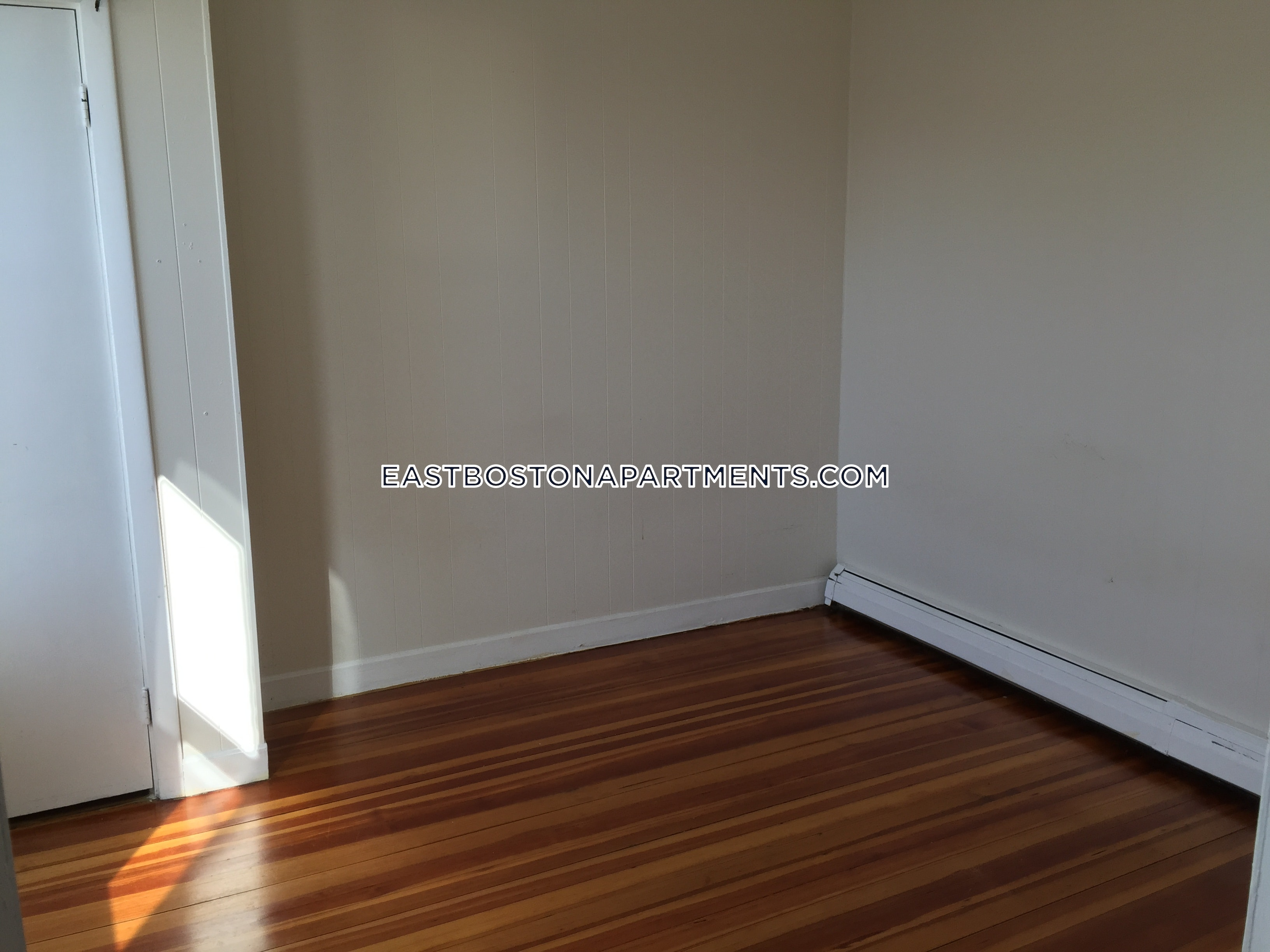 2 Beds 1 Bath - Boston - East Boston - Maverick $2,200