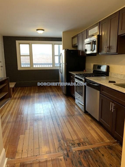 East Boston Amazing and modern 2 bedroom apt in East Boston Boston - $2,600