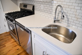 East Boston Apartment for rent 4 Bedrooms 2 Baths Boston - $3,400 No Fee