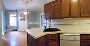 East Boston Beautiful 3 bed 1 bath in East Boston  Boston - $2,300