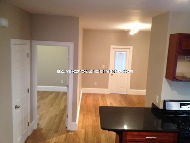 East Boston Apartments | East Boston Apartment for rent 4 ...
