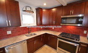 East Boston Amazing and modern 2 bedroom apt in East Boston Boston - $2,500