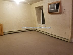 East Boston 1 Bed 1 Bath Boston - $1,495