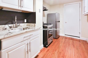 East Boston Amazing and modern 2 bedroom apt in East Boston Boston - $2,100