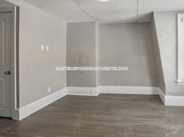 3 Beds 1 Bath - Boston - East Boston - Jeffries Point $2,300