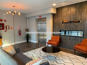 East Boston Amazing renovated 1 bed 1 bath unit in a Prime East Boston location Boston - $2,150