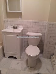 East Boston Amazing renovated 4 Bed 2 Bath unit in a Prime East Boston location Boston - $3,600