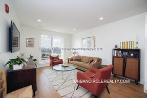 East Boston Apartment for rent 1 Bedroom 1 Bath Boston - $2,395
