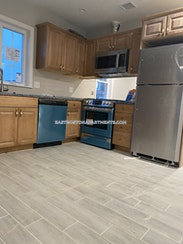 East Boston NEWLY RENOVATED! 3 Bed 1 Bath on Havre St Available 2/1/2020 Boston - $2,400