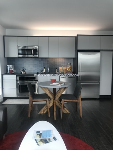 2 Beds 1 Bath - Boston - East Boston - Maverick $3,600