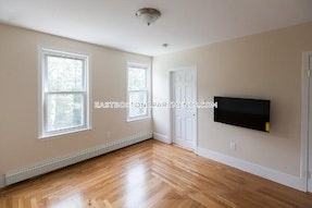 East Boston Apartment for rent 2 Bedrooms 1 Bath Boston - $2,050