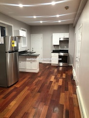 East Boston Amazing 2 bed 1 and a half bath in East Boston Boston - $2,000