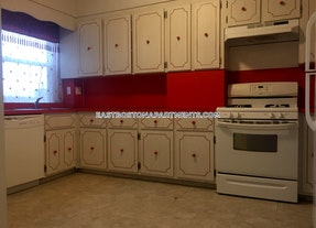East Boston Apartment for rent 2 Bedrooms 1 Bath Boston - $1,700