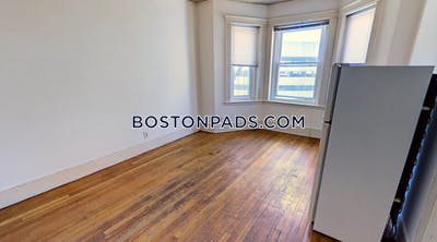 Northeastern/symphony Apartment for rent Studio 1 Bath Boston - $1,650 No Fee