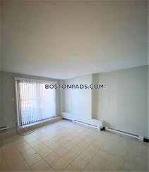 East Boston Apartment for rent 1 Bedroom 1 Bath Boston - $1,750 No Fee